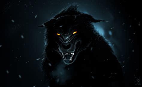 wolf wallpaper pinterest 103846 wallpaper desktop black wolf ololoshenka