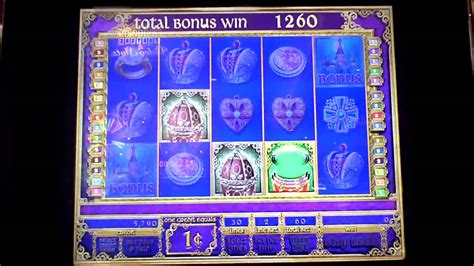 how to find treasures in russia and not russian treasure nesting egg bonus slot win at parx casino
