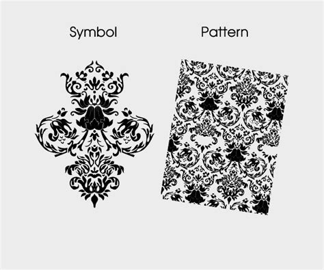 pattern photoshop baroque 15 baroque patterns photoshop patterns freecreatives
