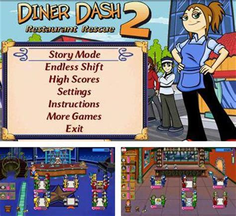 spongebob diner dash apk version spongebob diner dash android apk spongebob diner dash free for tablet and phone
