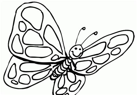 march coloring sheets kids coloring
