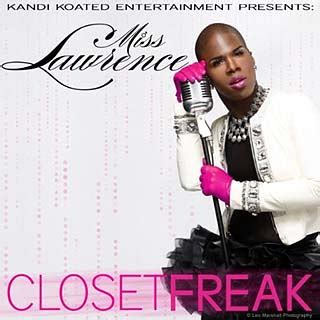 Closet Freak Miss miss closet freak lyrics mp3 ringtones