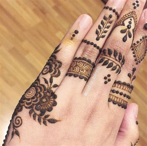 17 best images about mehandi 17 best images about finger henna designs on