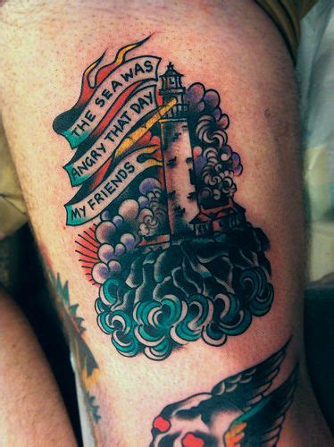 seinfeld tattoo 17 best images about ink on tattoos