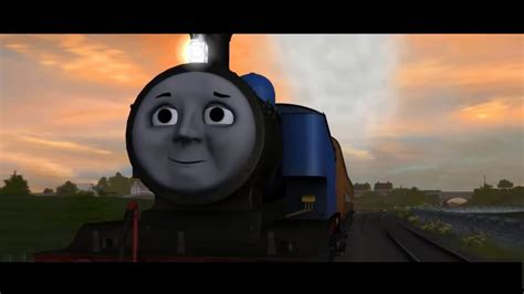 sid rws thomas  tank engine youtube