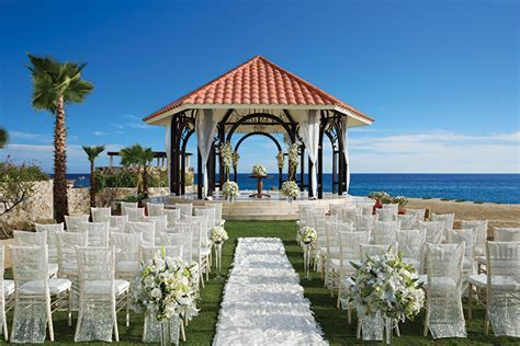 5 Cabo San Lucas Wedding Venues You?ll Love   Destination