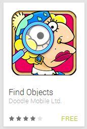 free object for android free android object 2014 top 10 list
