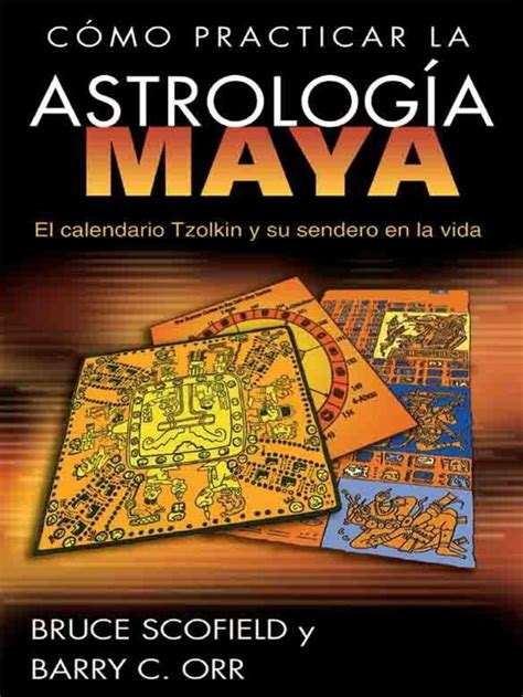 So Sellos De Vida Edition m 225 s de 25 ideas incre 237 bles sobre astrologia en