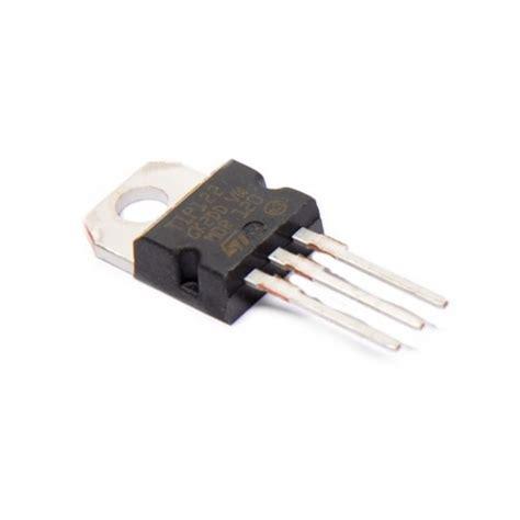 tip122 darlington transistor npn darlington transistor tip122