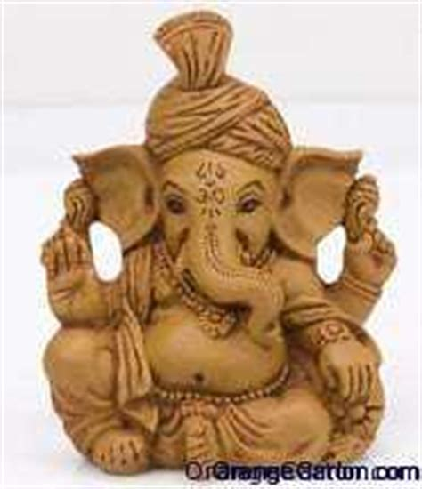 how to keep idols in how to sacredly keep ganesh idols in your home