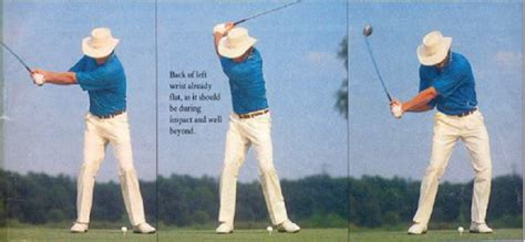 golf swing shoulders swing sequence greg norman chions golf academy golf