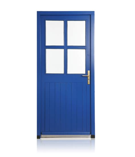 door image heritage door munster joinery the professionals you can trust europe s leading high