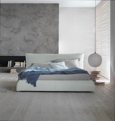 chambre sol gris id 233 e d 233 co chambre sol gris raliss com