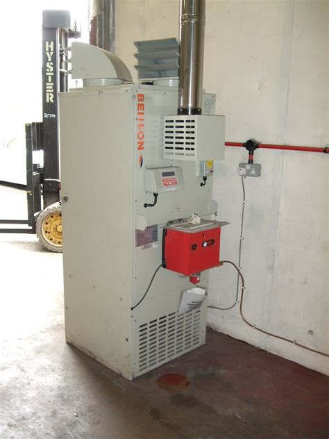 1 Floor Heater Price by Benson Vno 100 Floor Standing Fired Heater And