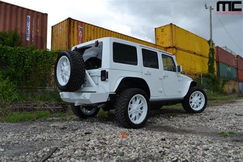 jeep white matte pics for gt jeep wrangler matte white