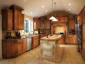 maple glazed kitchen cabinets coffee glazed maple cabinets home inspiration