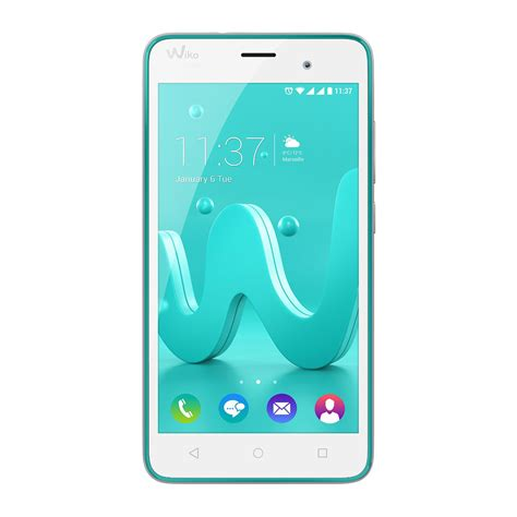 mobile offerte offerte mobile e smartphone