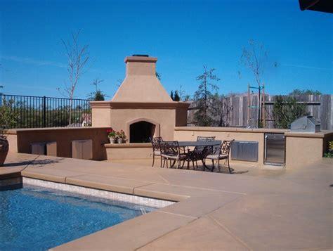 davis colors pool decks colored with davis colors concrete pigments