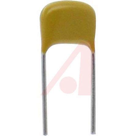 104m z5u 50v capacitor c340c475m5u5ta kemet 4 7μf multilayer ceramic capacitor mlcc 50v dc 177 20 z5u dielectric c340