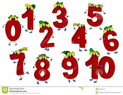 numeri clipart animated numbers clipart clipground