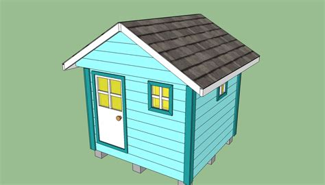 free play house plans diy free wood playhouse plans plans free