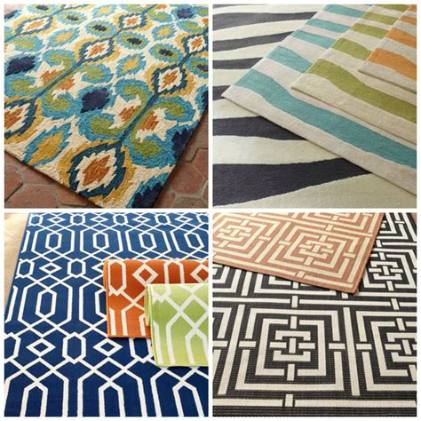 Outdoor Rugs Uk Indoor Outdoor Rugs Uk Fresh Indoor Outdoor Rugs Blue 25047 Patchwork Indoor Outdoor Rug Look