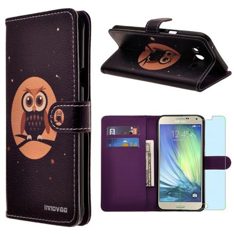 Casing Samsung A8 10 best cases for samsung galaxy a8