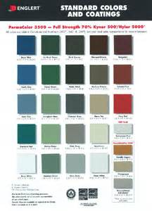 berridge color chart metal roofing colors tips for a stunning roof