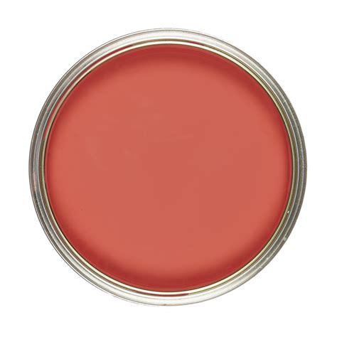 chalkboard paint emulsion medusa vintro luxury paint