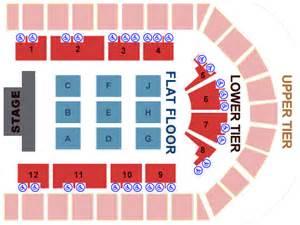 pin nia seating plan on pinterest