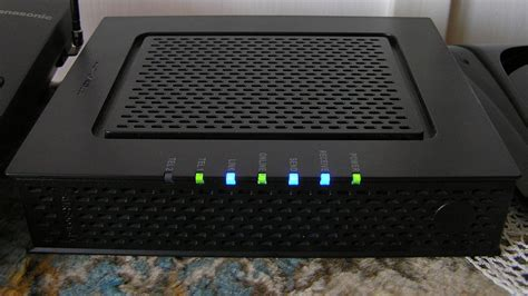 router wikipedie cable modem wikipedia