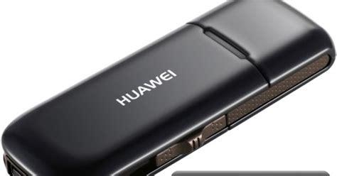 Modem Gsm Huawei E161 mobile guru unlock huawei usb modem datacard for free