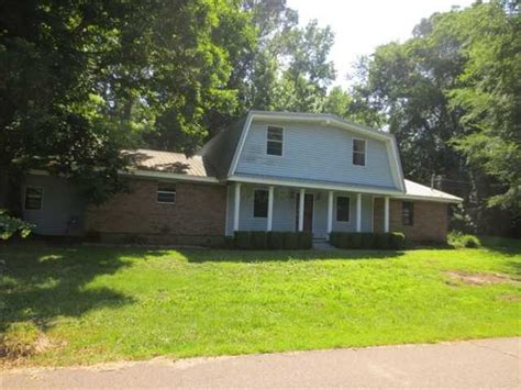 park munford tn munford tennessee reo homes foreclosures in munford