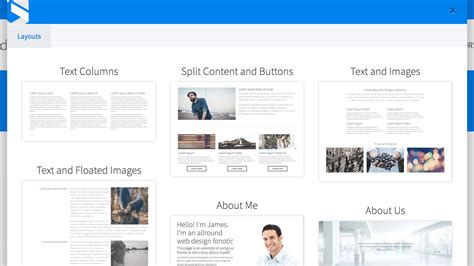 drupal themes builder out now glazed builder glazed theme for drupal 8 check