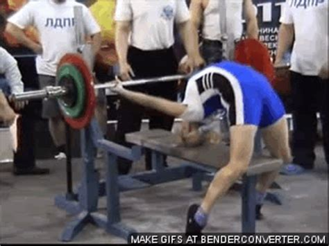 bad bench press form squat only meets bodybuilding com forums