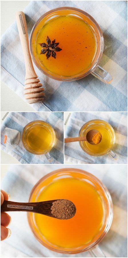 Detox Teas To Help You Get Morphine by Best 25 Detox Tea Ideas On Detox Detox