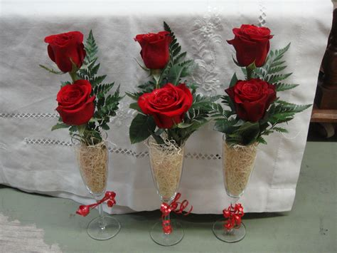 Petit Bouquet De Fleurs by Petit Bouquet De Fleurs Pour Table