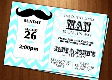 Do It Yourself Baby Shower Invitations by Do It Yourself Baby Shower Invitations Baby Shower For