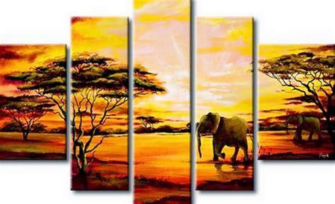imagenes minimalistas cuadros cuadros modernos pinturas y dibujos pintura minimalista