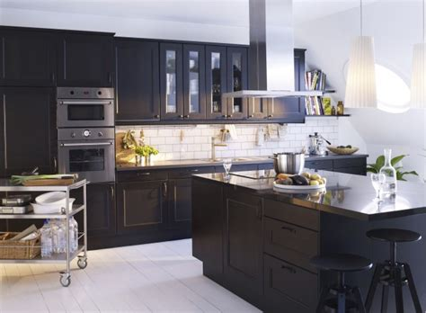 ikea kitchen modern kitchen other by