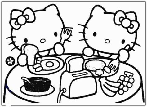 free hello kitty ballerina coloring pages free hello kitty coloring pages christmas hello kitty