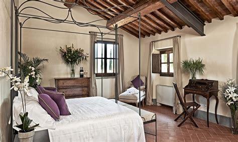 Tuscan Villa Interior Design by La Corte Villa Villa Medicea Di Lilliano