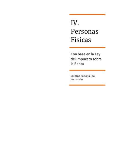 reglamento ley de iva 2016 ley del iva 2016 mxico newhairstylesformen2014 com