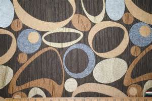 Robert Allen Upholstery Fabrics Marcovaldo Fabrics Milky Way Eclipse Upholstery Home Decor