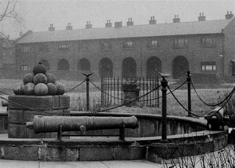 arsenal history cannonballs unearthed at the allegheny arsenal history
