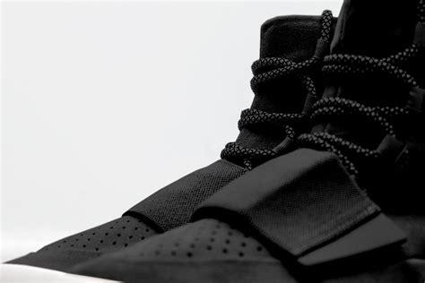 Adidas Yezzy Import 03 adidas yeezy boost 750 black sneaker bar detroit