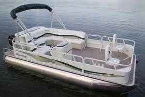 Bentley Pontoon Boat Research 2010 Bentley Pontoon Boats 200 Fish Re On