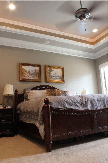 texas home design  home decorating idea center bedroom