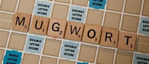 is sh a word in scrabble how to score big with simple 2 letter words in scrabble