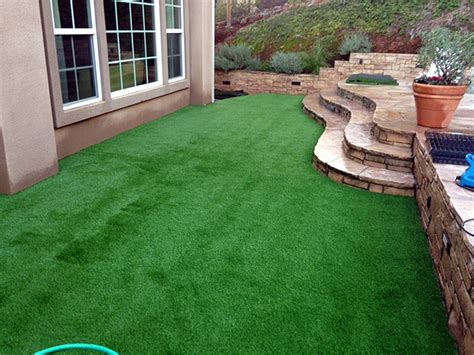 backyard grass cost synthetic grass cost cane beds arizona roof top backyard